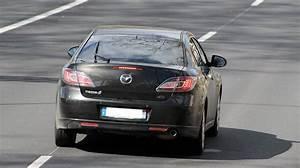 Avis Mazda 6 : 56 avis crits sur la mazda 6 2008 2013 ~ Medecine-chirurgie-esthetiques.com Avis de Voitures
