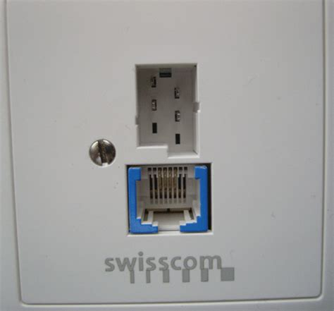 bluewin tv vdsl installation libellules ch
