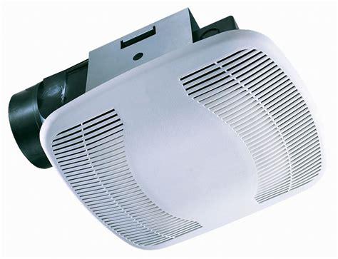 ventilateur de chambre de bain awesome ventilateur salle de bain lumiere photos