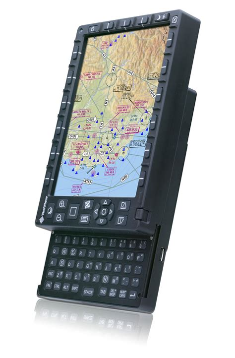 Portable tacview portable mission display 900 x 1372 · jpeg