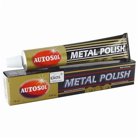 autosol metal autosol metal 75ml bunnings warehouse