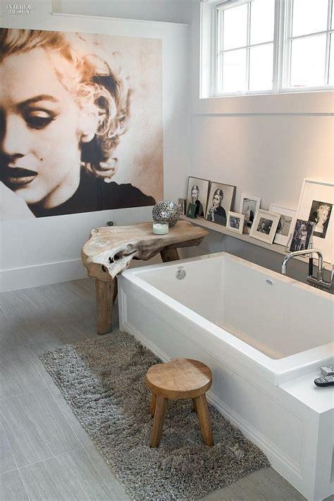 Marilyn Bathroom Sets by 25 Best Ideas About Marilyn Bathroom On