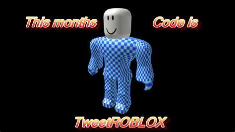 roblox codes strucidpromocodescom