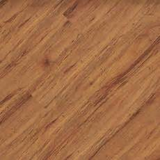 casa moderna luxury vinyl flooring luxury vinyl plank flooring floor decor