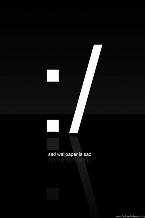 Aesthetic Sad Home Screen Wallpaper by Sad Iphone Wallpaper Images Desktop Background