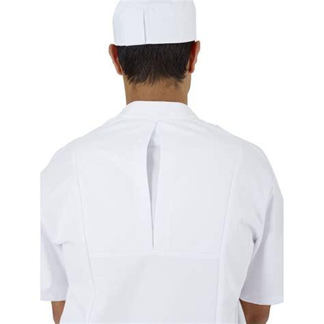 vestes de cuisine veste de cuisine