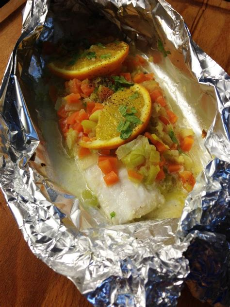 cuisiner limande les 25 meilleures idées de la catégorie recettes de