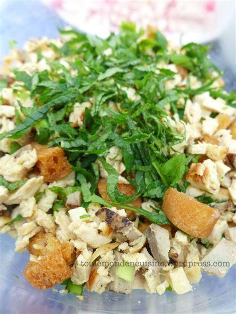 bouquin de cuisine 17 meilleures images à propos de recette laotienne sur