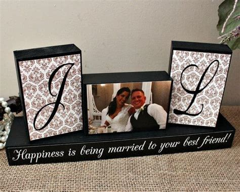 married couple gift ideas personalized wedding gifts ideas and unique wedding gifts