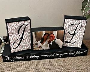 personalized wedding gifts ideas and unique wedding gifts With wedding gifts for couple