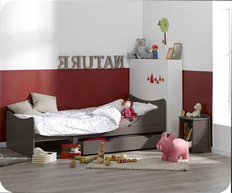 chambre bébé jeujura maison bleue 111612 gt gt emihem com