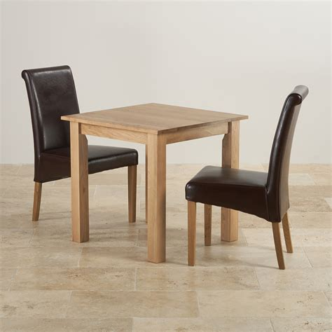 marvelous oak furniture land dining table on hudson dining