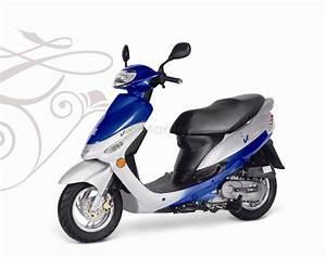 Peugeot Motocycles Mandeure : la vida en una motocicleta peugeot motocycles ~ Nature-et-papiers.com Idées de Décoration