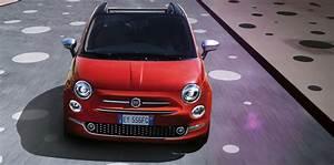 U00bfes El Fiat 500 El Mejor Coche Urbano Del Mercado