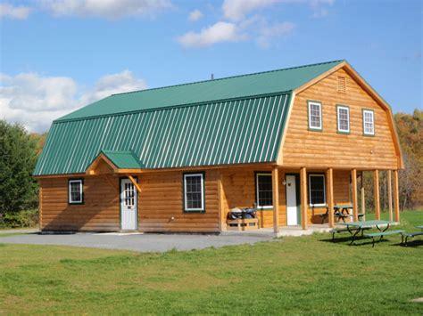 flagstaff cabin rentals maine cabin rentals flagstaff cabins