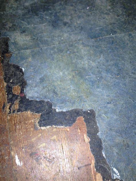 carpet underlayment asbestos carpet vidalondon