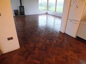 reclaimed parquet o39flynns flooring With reclaimed parquet flooring