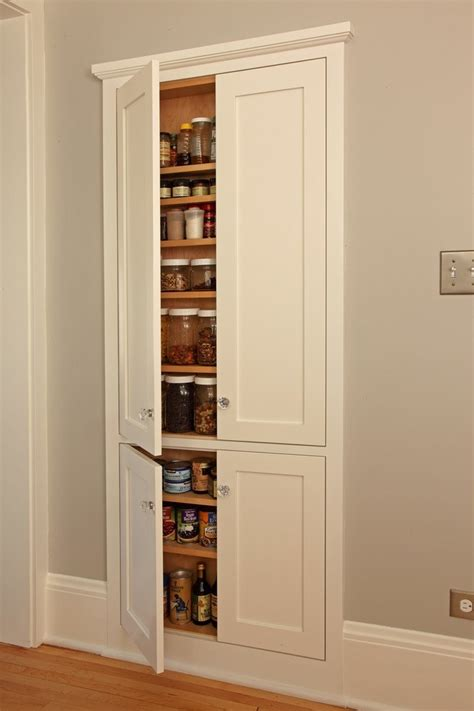 small kitchen cupboard storage ideas clever kitchen storage ideas for the new unkitchen 8038