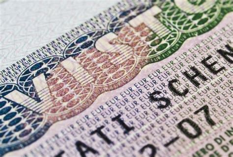 Visto D Ingresso - prolungare il visto turistico portale immigrazione
