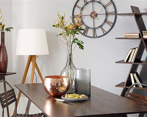 modern living room wall clocks zion modern house