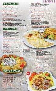 Restaurant Lalique Menus : 25 best images about mexican menus on pinterest mexicans ~ Zukunftsfamilie.com Idées de Décoration