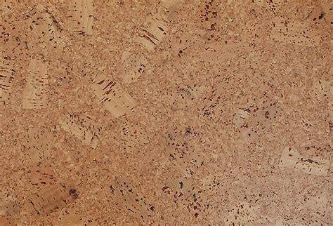 cork flooring humidity we cork eco collection