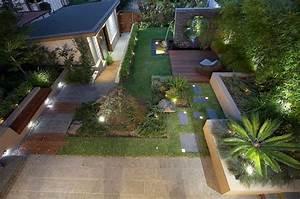 Wasserfall Im Garten Selber Bauen : gartenleuchte selber bauen wohn design ~ Eleganceandgraceweddings.com Haus und Dekorationen