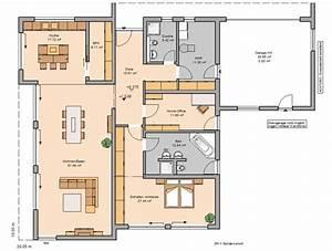 Ab Wann Steht Ein Haus Unter Denkmalschutz : bungalow bauen all ihre w nsche auf einer ebene ~ Lizthompson.info Haus und Dekorationen