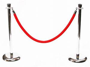 Event Companies Orlando Stanchion and Rope Rentals