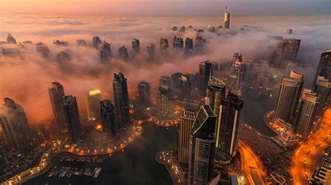 1920x1080 Dubai Laptop Full Hd 1080p Hd 4k Wallpapers