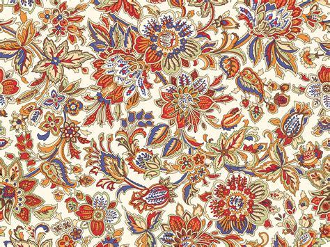 gallery batik batik pattern high resolution