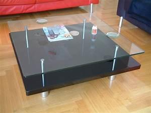 Glasplatten Für Tische : tische f r den wohnbereich von der schreinerei gschwendtner ~ Orissabook.com Haus und Dekorationen
