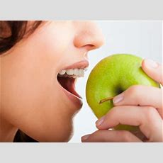 'apple Allergy' Symptoms Could Be Significantly Reduced With Appleallergen Treatment