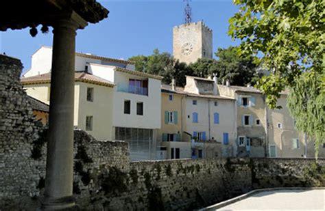 chambre d hote notre dame de monts pernes les fontaines provence vaucluse