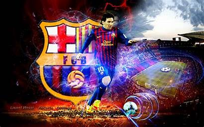 Messi Lionel Wallpapers Barcelona Football 1080 Resolution