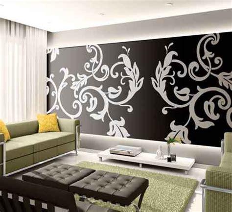 best 25 stencil designs ideas on