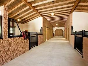116 best images about my future horse barn on pinterest With brick horse barns