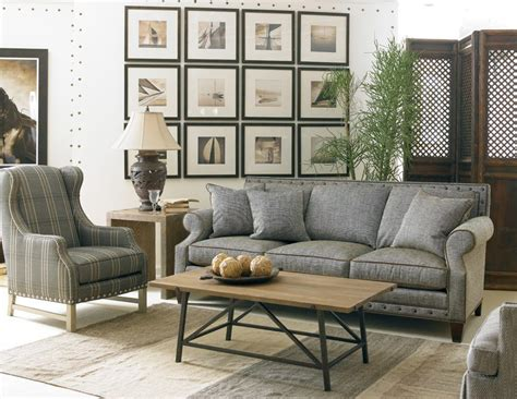sherrill furniture search  products