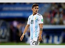 Paulo DYBALA rumored to leave Juventus should Cristiano