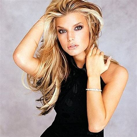 celebrity jessica simpson weight   video