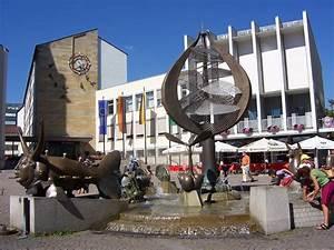 Jobs In Friedrichshafen : cheap holiday flats in friedrichshafen gloveler ~ Eleganceandgraceweddings.com Haus und Dekorationen