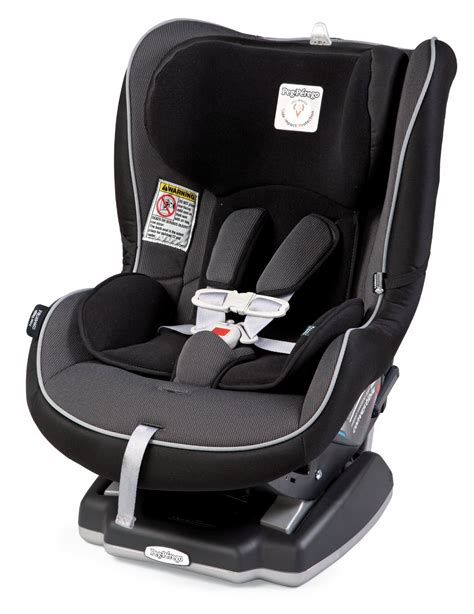 Car Seats by Best Convertible Car Seat Reviews Best Convertible Car