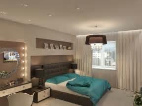 Gray And Purple Bedrooms by Brown Cream Bedroom Ipc129 Unique Bedroom Designs Al