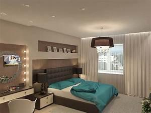 Cream Brown Rust Bedroom Design Ipc135 Unique Bedroom