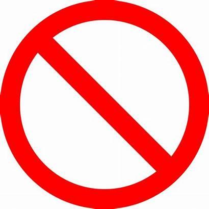 Svg Sign Symbol Pixels Commons Open Books