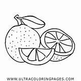 Lime Lima Coloring Colorear Dibujo Colorare Disegni Ultra Imagenes Ultracoloringpages sketch template