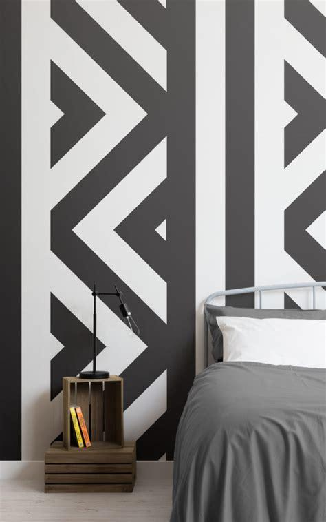 Bedroom Decor Blogs by Murals Wallpaper