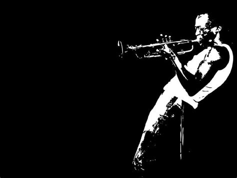 Jazz Wallpapers by Trumpets Wallpapers Top Free Trumpets Backgrounds