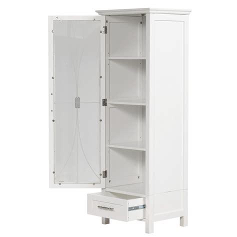 closet doors best free standing linen closet homesfeed