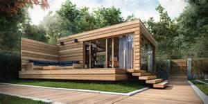 house design architecture summer house architecture design designshell